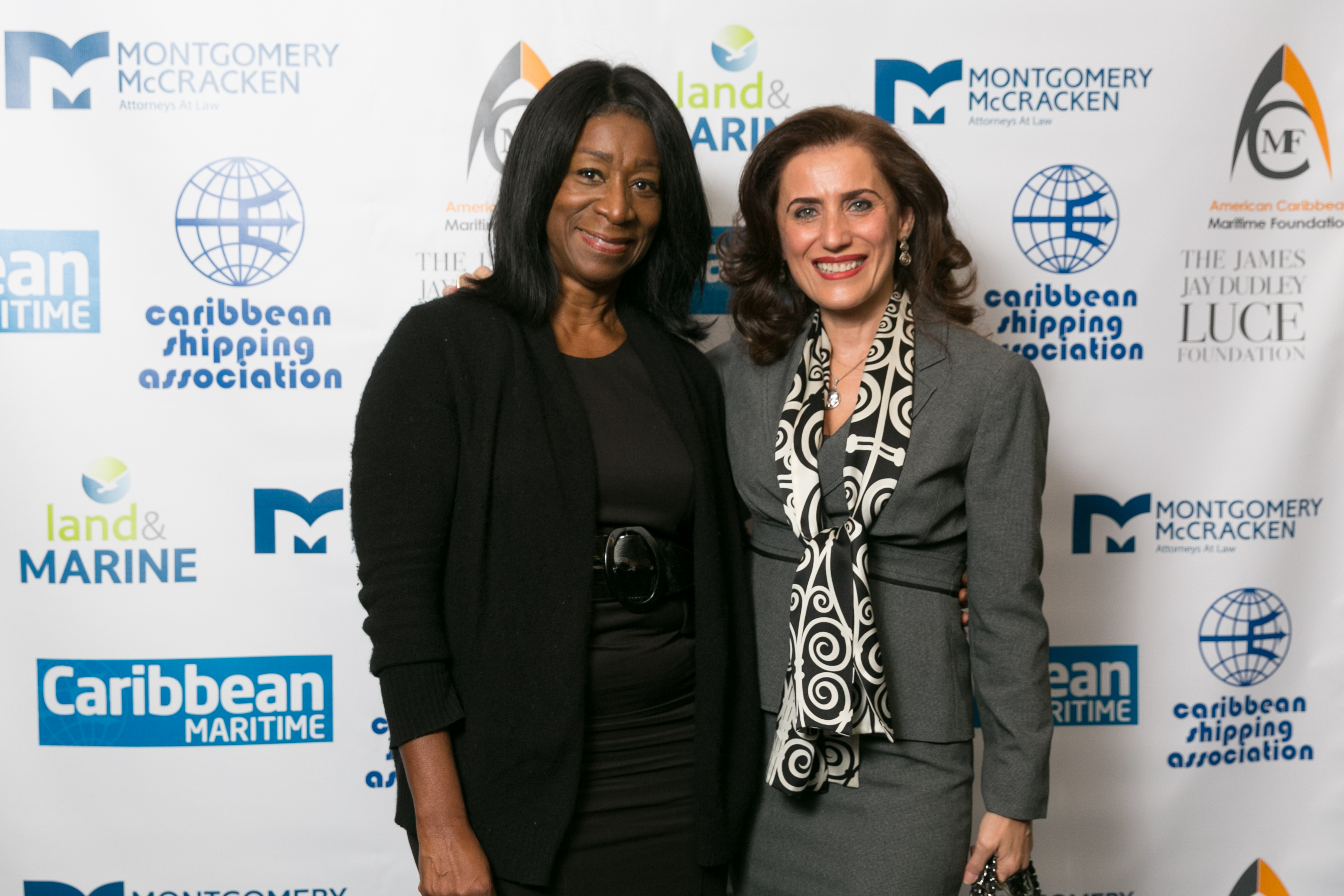 Gallery – The American Caribbean Maritime Foundation