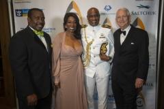 anchor_awards_50