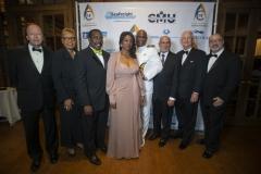 anchor_awards_51