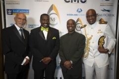 anchor_awards_53