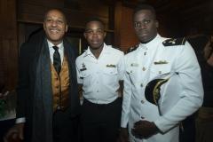 anchor_awards_67