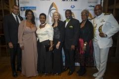 anchor_awards_69