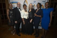anchor_awards_70