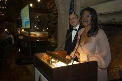 anchor_awards_74