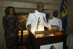 anchor_awards_82