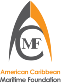 The American Caribbean Maritime Foundation