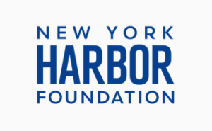 New York Harbor Foundation